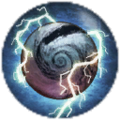 Orb of Veiled Storms.png