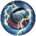 File:Orb of Veiled Storms.png