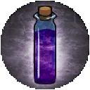 File:Revitalization Elixir.png