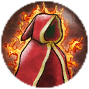 File:Cloak of Flames.png