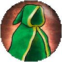 File:Cloak of Elfinkind.png