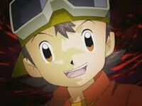 Keichi3