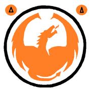 Legion of Azhag