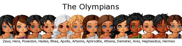 File:The olympians.jpg