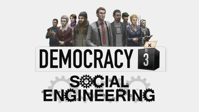 File:2432480-trailer democracy3 socialengineeringtrailer 20140205.jpg