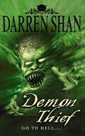 Demon Thief2