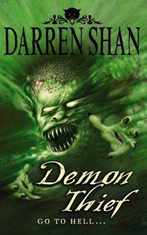 File:Demon Thief2.jpg