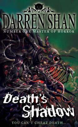 Deaths shadow
