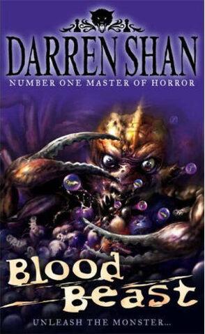 File:Blood Beast cover.JPG