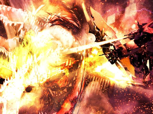 File:Bow of Sirius Black Dragon Arrow.jpg