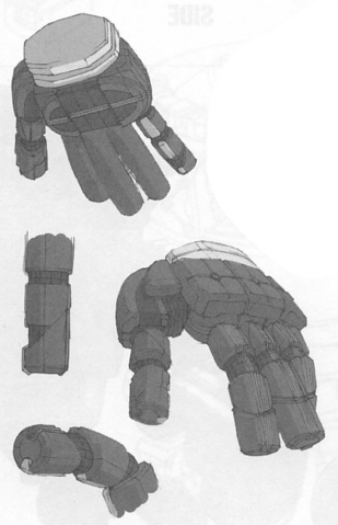 File:Ogre Hands and Fingers.png