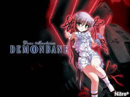 File:Demonbane.jpg
