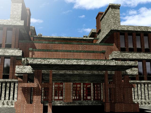 File:Gilman House.jpg