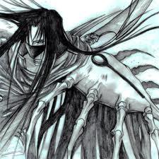 Demon Diary Volume 3: v. 3 HEE, LEE YUN Good Book