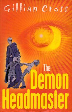 File:The Demon Headmaster.jpg