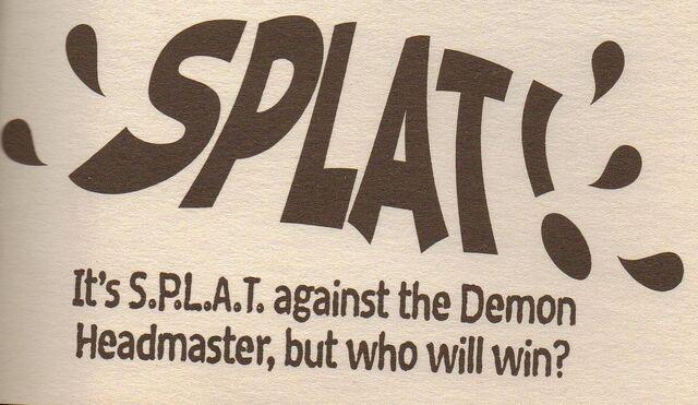 File:Demon Headmaster SPLAT.jpg