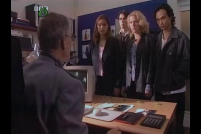 File:Demon Headmaster S03E05.png