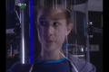 Demon Headmaster S03E06.png