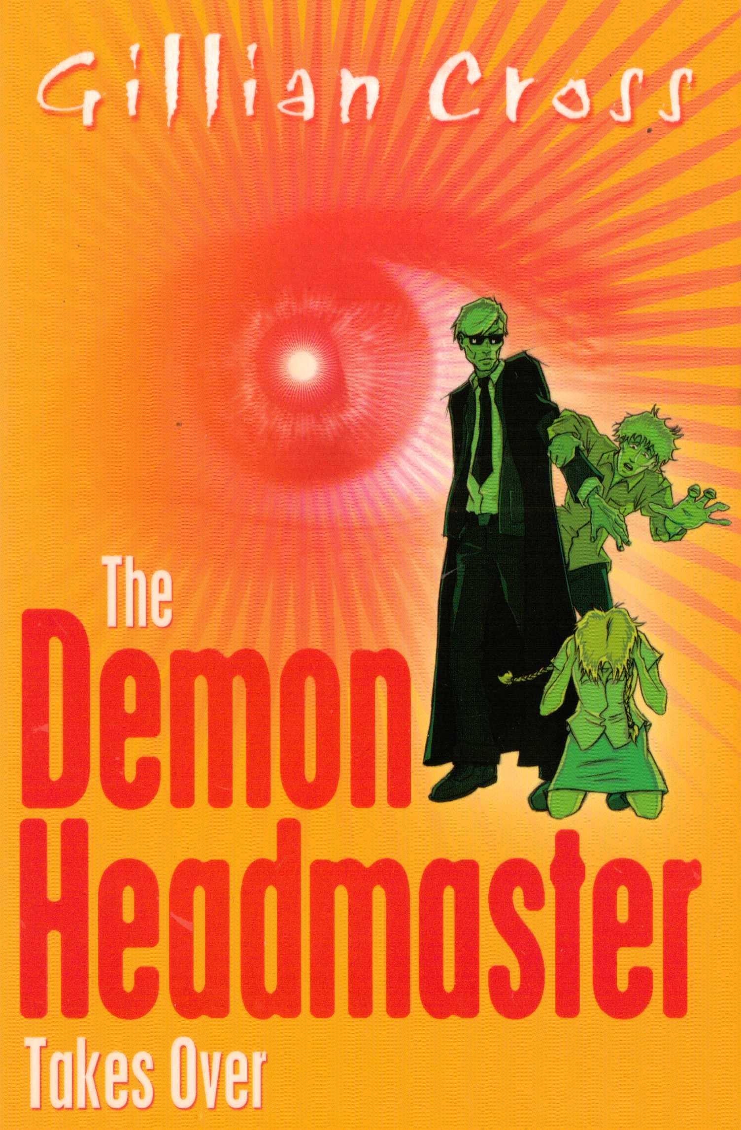 File:Demon Headmaster Takes Over.jpg