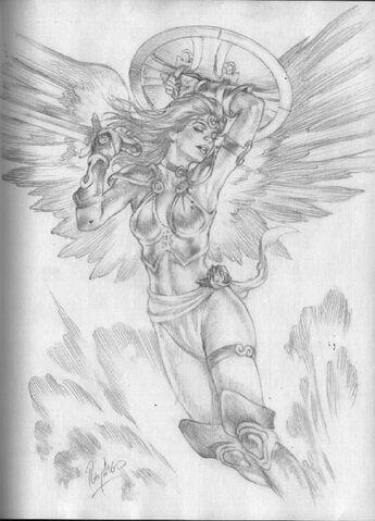 File:Demon named Astaroth from Joy of Satan.jpg