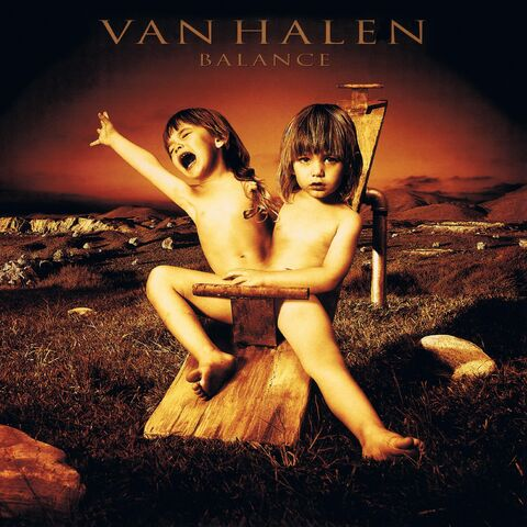 File:Van Halen, 'Balance' (1995, front) - 2,600x2,600 (2,080kb).JPG