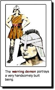 File:A Warring Demon from SpiritLessons - Placebo.jpeg