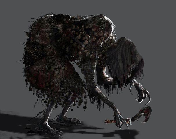 File:Art-bloodborne-screen-c06.jpg