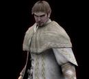 Saint Urbain