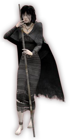 File:Maiden in Black.png