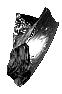 File:Chunk of Greystone.png