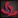 File:Icon Spell Assist.png