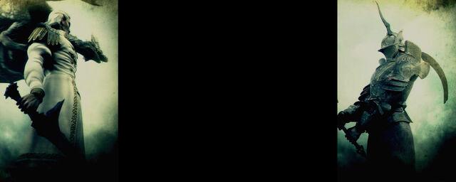 File:Demon Wiki-background.jpg