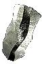 File:Pure Sharpstone.png