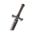 File:Knight Sword.png
