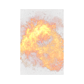 File:Ignite.png