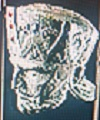 File:Ancient King's Mask.jpg