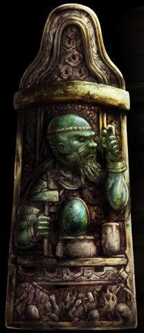 File:Archstone of the Burrow King.jpg