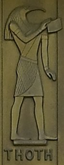 Thoth-Lawrie-Highsmith