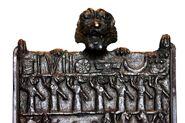 Lamashtu plaque 9163