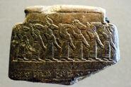 Lamashtu plaque h9174