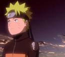 Naruto Shippuuden Openings