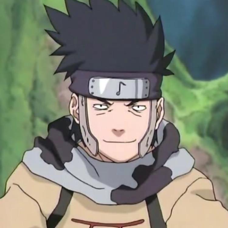Zaku Abumi | Narutopedia | FANDOM powered by Wikia