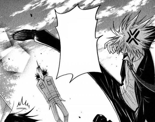 File:Kurosaki sends andou flying.jpg