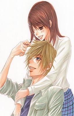 File:Dengeki03.jpg