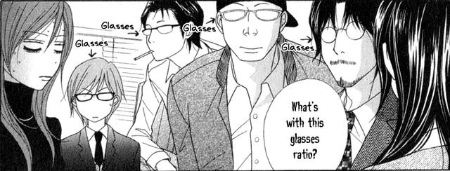 File:Glasses.png