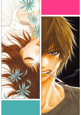 File:Chp2 colour cover.PNG
