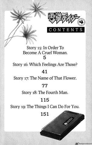 File:Volume 4 contents.jpg