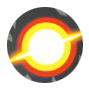 File:Turbo booster shot.png