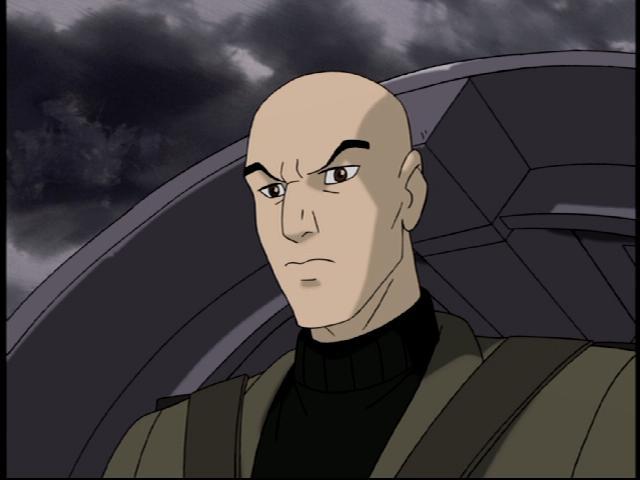 File:Professor Xavier (X-Men Evolution)8.jpg