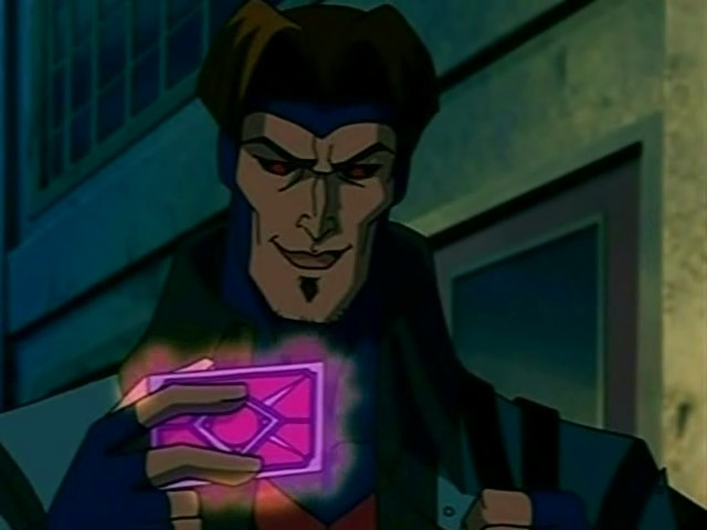 File:Gambit (Wolverine and the X-Men)3.jpg